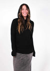 plume and thread-sweater-jessie hoodie