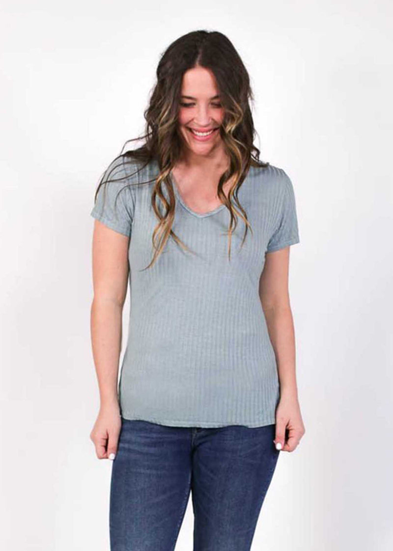 plume and thread-top-lola top