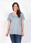 plume and thread-top-jackson tee