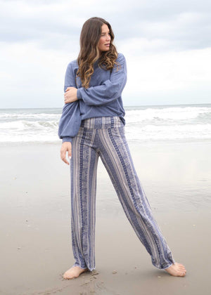 plume and thread-pant-natural-kathleen pant