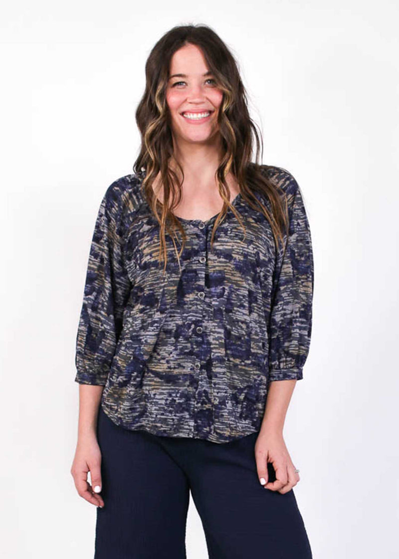 plume and thread-top-naomi island top