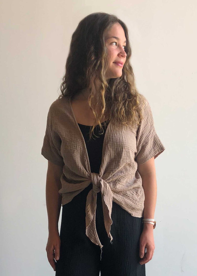 plume and thread-top-avery wrap top