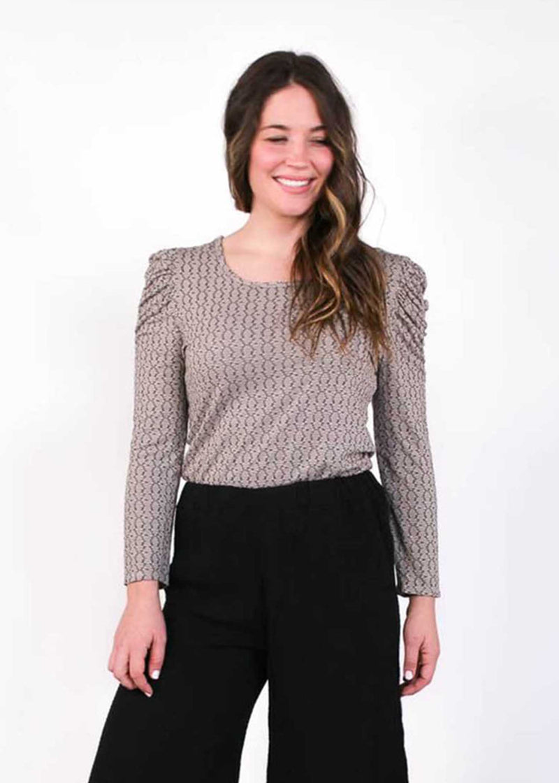 plume and thread-tops-juliette top