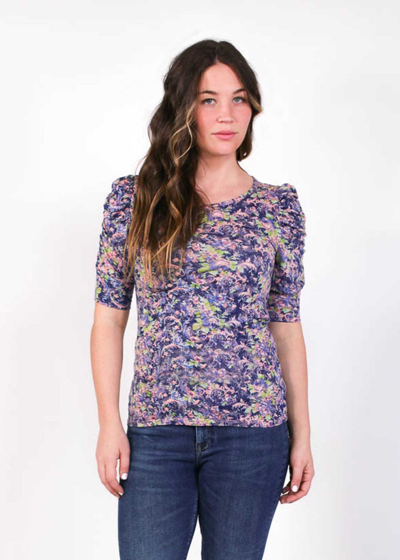 plume and thread-top-paris top