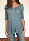 Bobbi Sweater