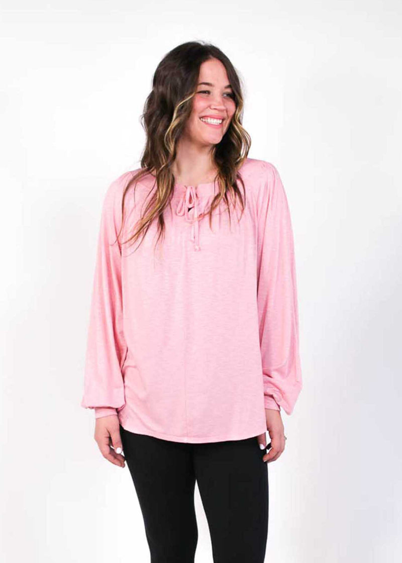 plume and thread-tops-sydney top