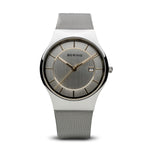 Bering Mens Watch 11938-001