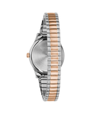 Caravelle Ladies Expansion Watch