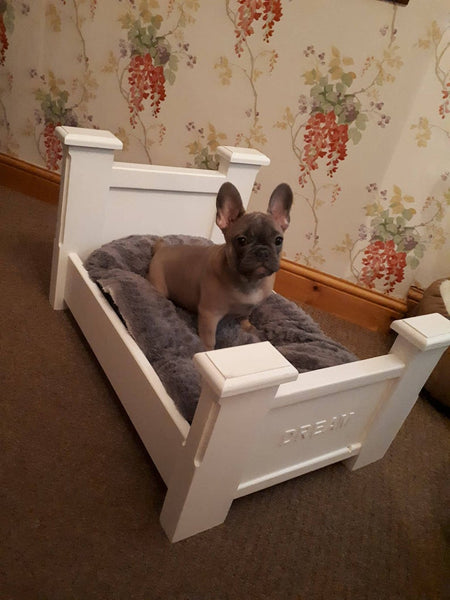 COTSWOLD PET BED