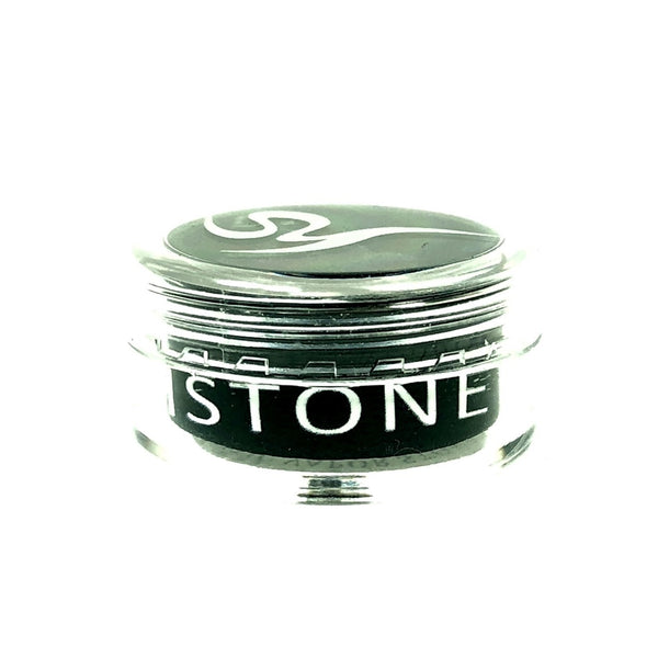 HSG REPLACEMENT VAPOR STONE