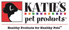 Katie's Pet Products