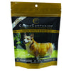 Canna Companion™ Hemp Supplement for Medium Dogs - Extra Strength