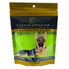 Canna Companion™ Hemp Supplement for Extra Large Dogs - Regular Strength