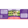 MaxWell Pet Calm & Happy Supplement for Dogs - 90ml
