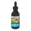 MaxWell Pet Skin & Allergy Supplement for Dogs - 90ml