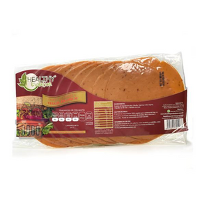 Jamón a la diabla 250g - Healthy Evolution
