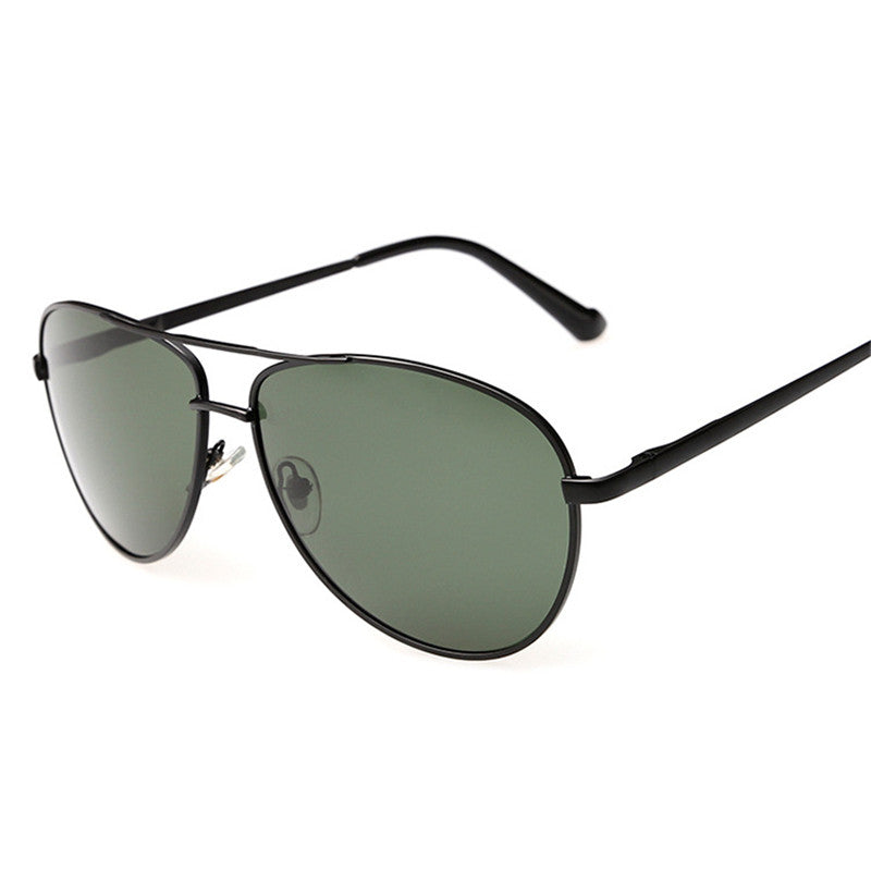 Pilot Sunglasses For Men With High Quality