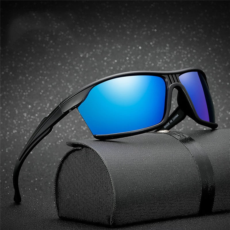 Fashion High Quality Men Sunglasses