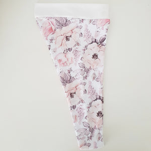 Leggings - Alaska white