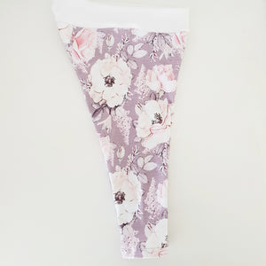 Leggings - Alaska grey