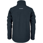 2600 RCBL17 81512005 Jacket Pro Shell Full Zip Dark Navy, Back