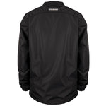 2600 RCBQ18 81506905 Jacket Photon Warm Up Black, Back