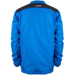2600 RCBQ18 81507205 Jacket Photon Warm Up Royal & Dark Navy, Back