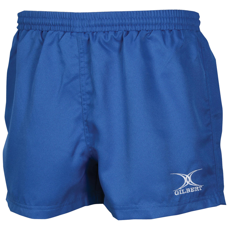 2600 RCCD13 81439905 Shorts Saracen Royal M