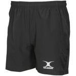 2600 RCCE14 81446605 Shorts Leisure Black