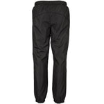 2600 RCDJ18 81507505 Trousers Photon Black, Back