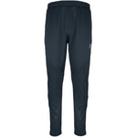 2600 RCDK17 81504105 Trouser Pro Technical Warm Up Dark Navy, Front