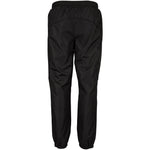 2600 RCDK18 81507705 Trousers Ladies Photon Black, Back