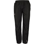 2600 RCDK18 81507705 Trousers Ladies Photon Black Front