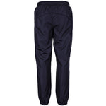 2600 RCDK18 81507805 Trousers Ladies Photon Dark Navy, Back