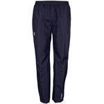 2600 RCDK18 81507805 Trousers Ladies Photon Dark Navy Front