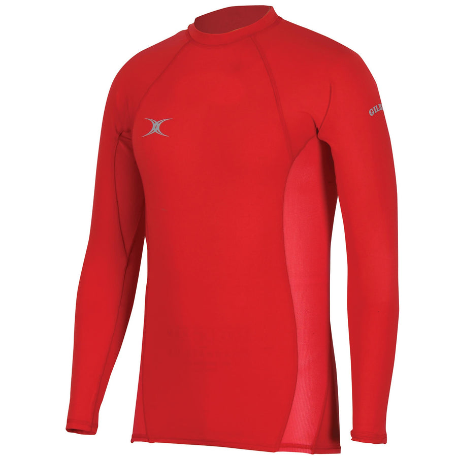 2600 RCED14 81448308 Baselayer Atomic Red