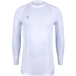 2600 RCEF18 81502205 Baselayer Atomic X White, Front