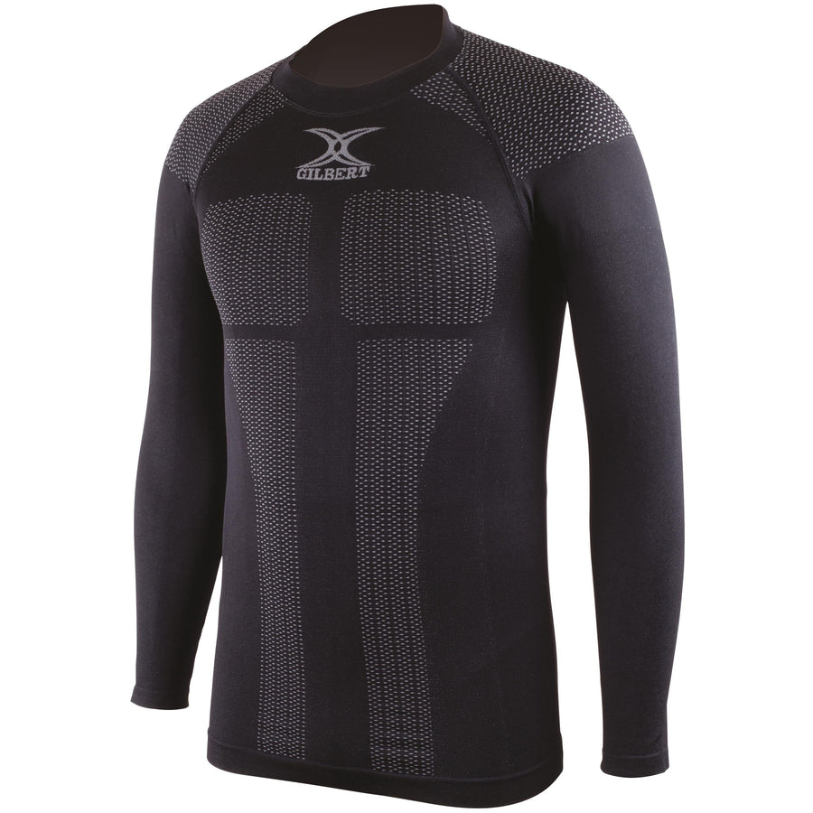 2600 RCEH13 81441705 Baselayer Compression