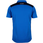 2600 RCFI18 81508405 Polo Photon Royal & Dark Navy, Back