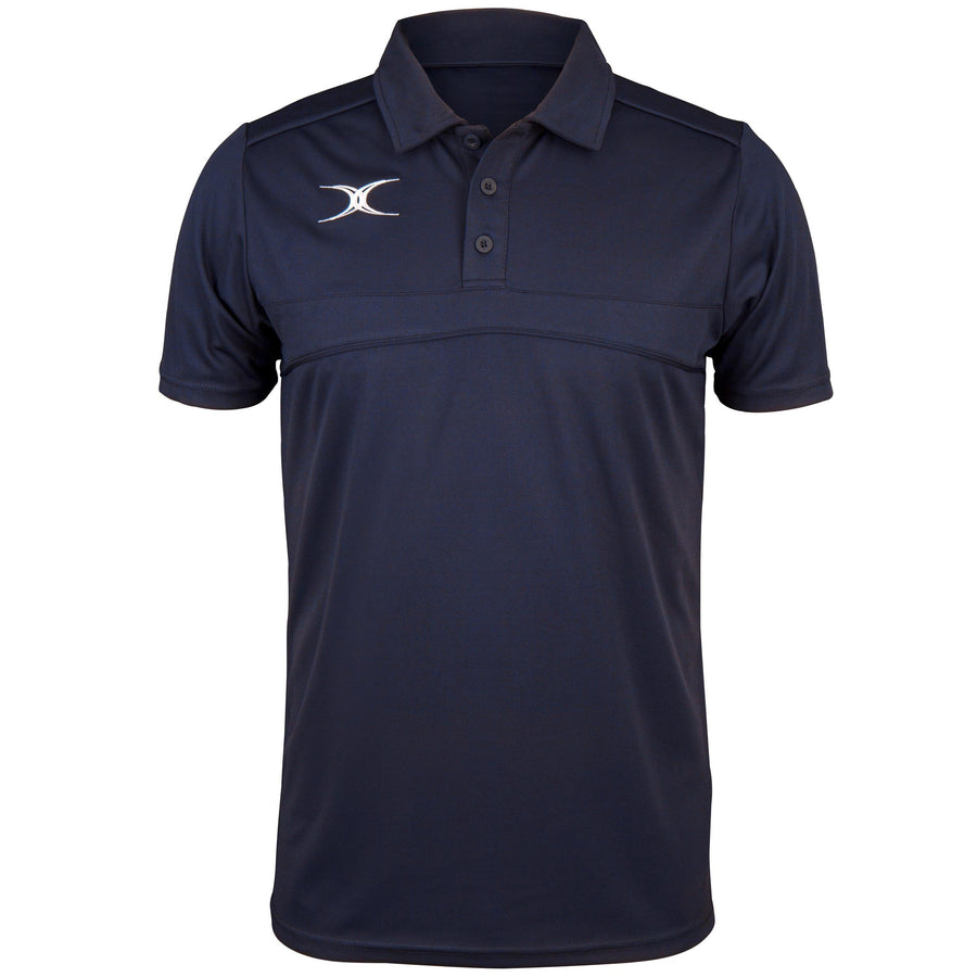 2600 RCFI18 81510805 Polo Photon Dark Navy Front