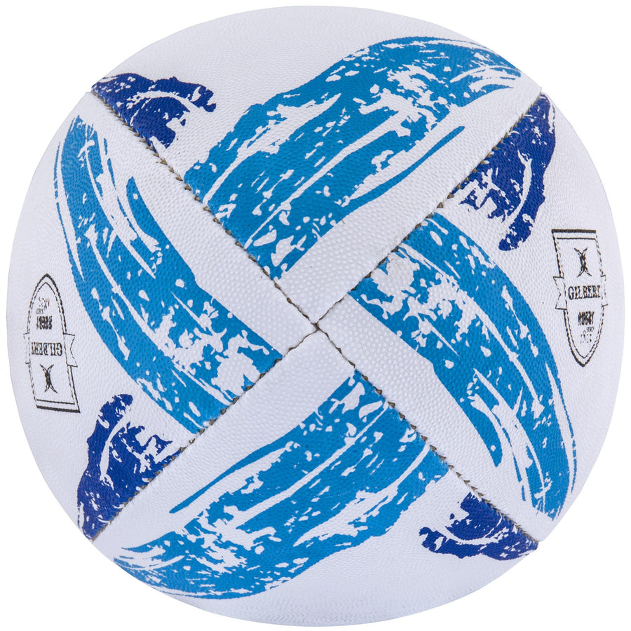 2600 RDBA18 45083805 Ball Supporter Argentina Sz 5, End