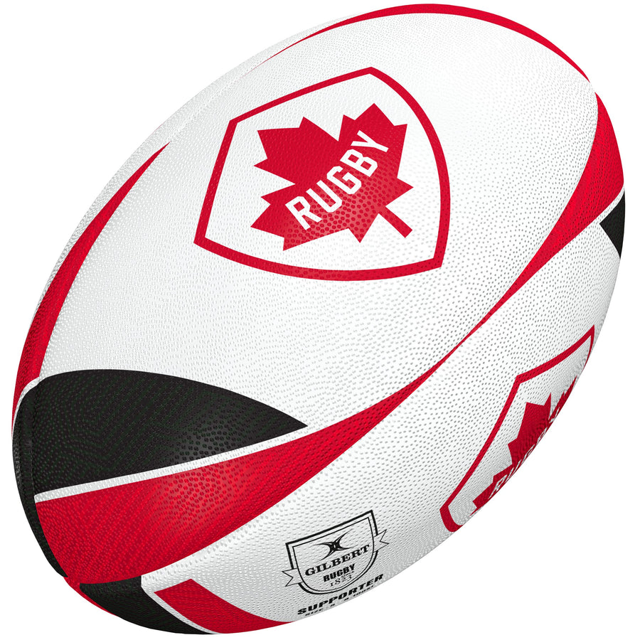 2600 RDBC20 48429605 Ball Supporter Canada Size 5