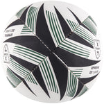 2600 RDCF18 45088205 Ball Supporter London Irish Size 5 End