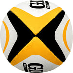 2600 RDCG15 43033005 Ball Replica Wasps Sz 5 End