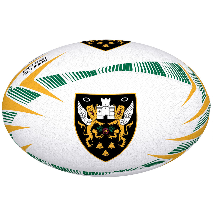 2600 RDCI19 48423105 Ball Supporter  Northampton Size 5
