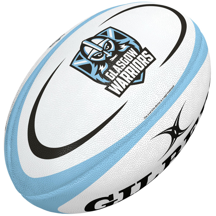 2600 RDDC20 48427205 Ball Replica Glasgow Size 5