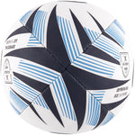 2600 RDEC17 45077705 Ball Supporter Bayonne Size 5 End