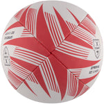 2600 RDED17 45077805 Ball Supporter Biarritz Size 5 End