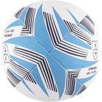 2600 RDEL17 45078305 Ball Supporter Montpellier Size 5 End