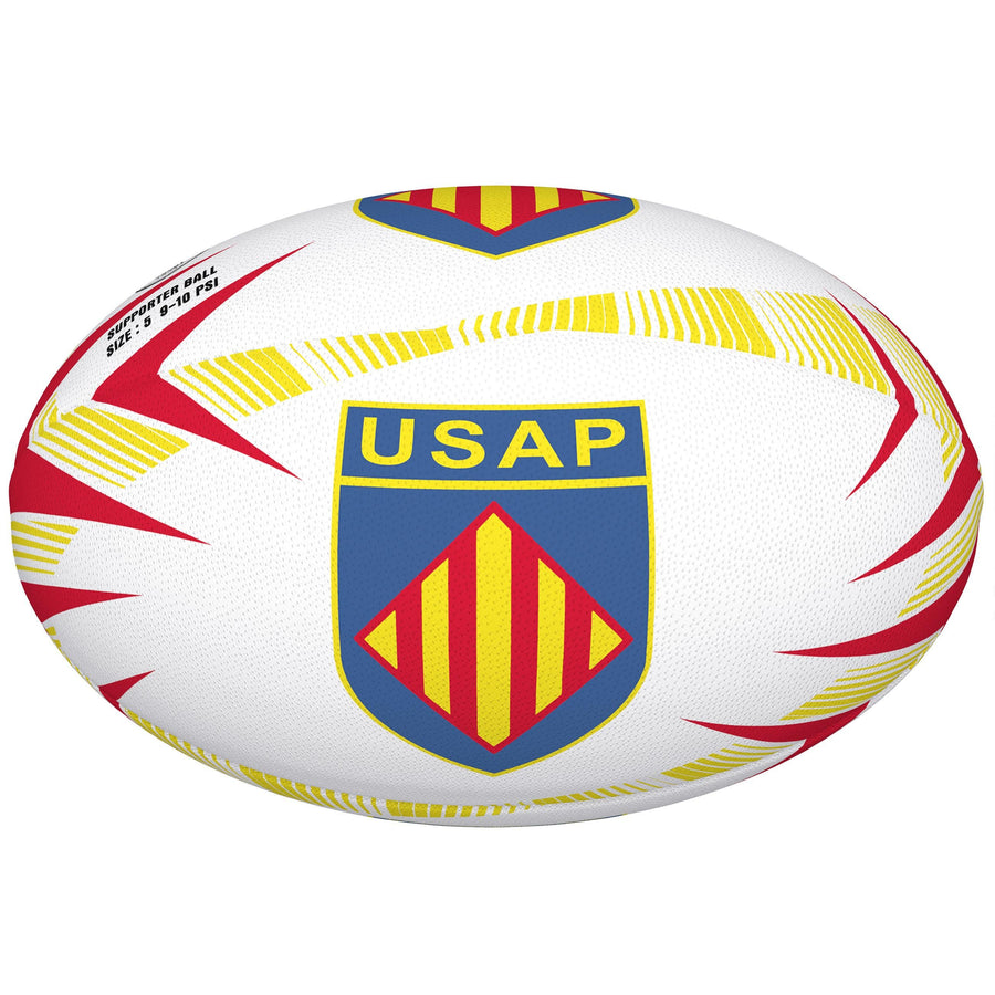 2600 RDEO18 48421905 Ball Supporter USAP Size 5